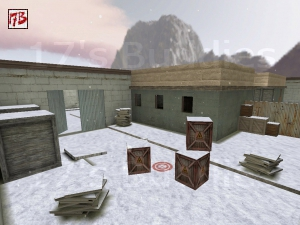 DE_BOURNE_SNOW