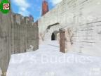 GG_SNOWFUN