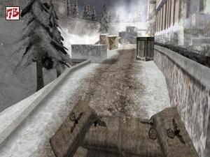 DOD_BLITZKRIEG_SNOW_B2