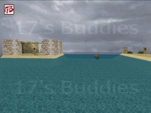 DOD_SEA2