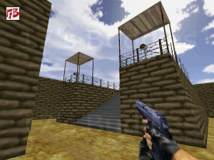 DE_TRENCHES_WORLD