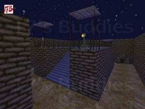 DE_TRENCHES_WORLD-NIGHT