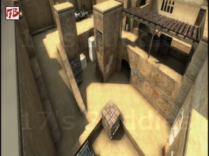 DE_DUSTCASTLE_GO