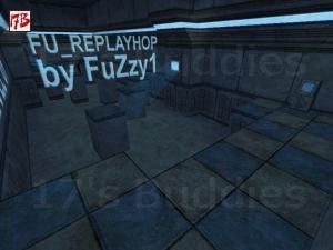 FU_REPLAYHOP