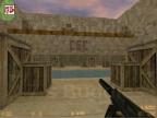 CSC_DEATH2