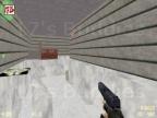 WO6850_ICE_BLOOD
