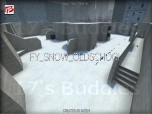 FY_SNOW_OLDSCHOOL