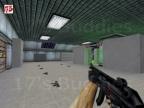 MP5_ARCHIVOS