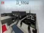 JB_SNOW