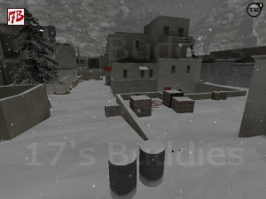 CSS_DUST2WINTER_GO
