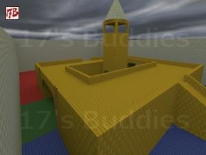 AWP_LEGO_2_ND