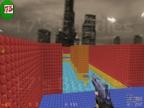 BHOP_LEGO_V2