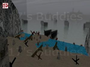 dod_beach_v5