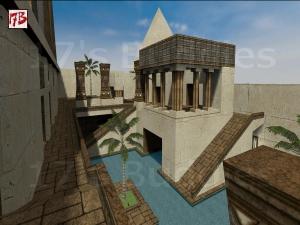 AWP_EGYPT_AA_B1