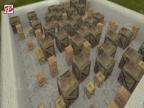 GG_ITALIA_BOXES