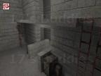 GG_M9SNOI_BOX_V1