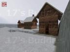 35HP_SIBERIA