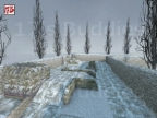 DOD_WINTER_FIGHT_ARENA