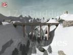 DOD_SNOW_BRIDGE_RC1