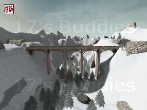 DOD_SNOW_BRIDGE_RC1