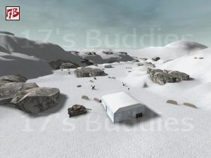 DOD_SNOW_BF3