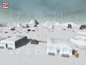 DOD_SNOW_OJEBYN_B2