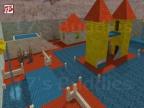 AWP_LEGO_9