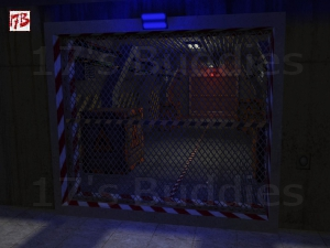 1HP_GATES