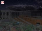 DE_HOSPITAL_RF_NIGHT