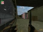 DEATHRUN_TOXIC_PG