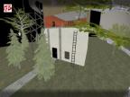 ZE_FANTASY-HOUSE_V1