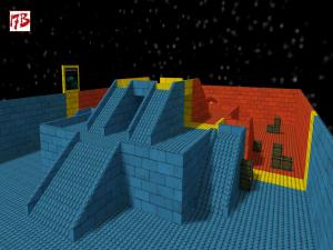 AWP_LEGO_FAST