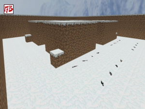 FY_MINECRAFTWORLD_WINTER