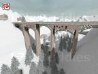 DOD_SNOW_BRIDGE_BETA2_REMIXED2