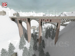 DOD_SNOW_BRIDGE_BETA2_REMIXED2