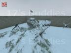 DOD_SNOWFIELD