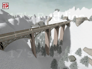 DOD_SNOW_BRIDGE_BETA3_9