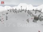 DOD_SNOWPINE_S6