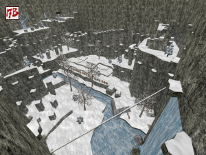 MLS_SNOWVALLEY