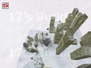 KZSK_XMAS2012