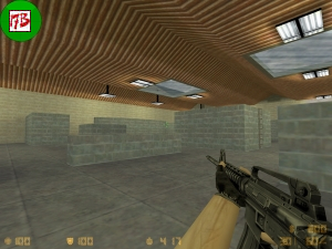 M4-A1_MAP