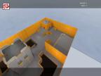 DOD_ORANGE_3_TOWERS_NVR_FIX