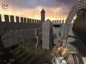 dm_castlerock