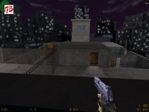 CS_007_FINAL