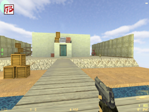 CS_DOKMAI-ISLAND_BETA