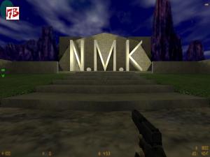 SU_NMK