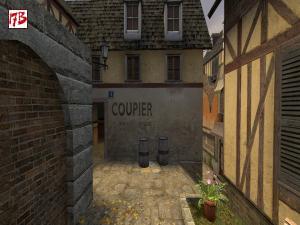 DOD_COUPIER