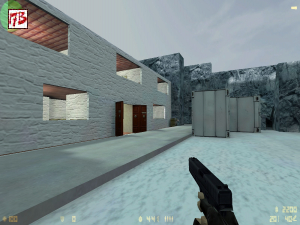 CS_SNOW_A