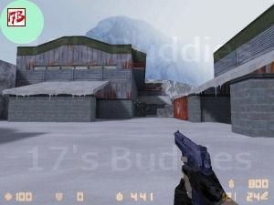 de_nuke_1337