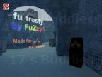 FU_FROSTY